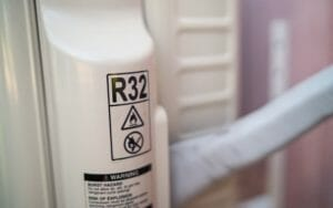 F-Gase Verordnung